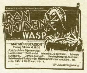 im_1986-11-18_advert