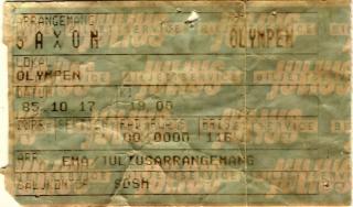 saxon_1985-10-17_biljett